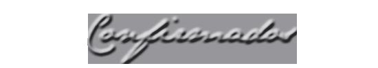 Caeleste Reformatory {Confirmación Élite} HalkstoneConfirmados