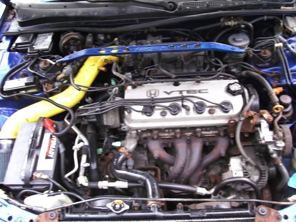 96 accord ex build tread SANY0458