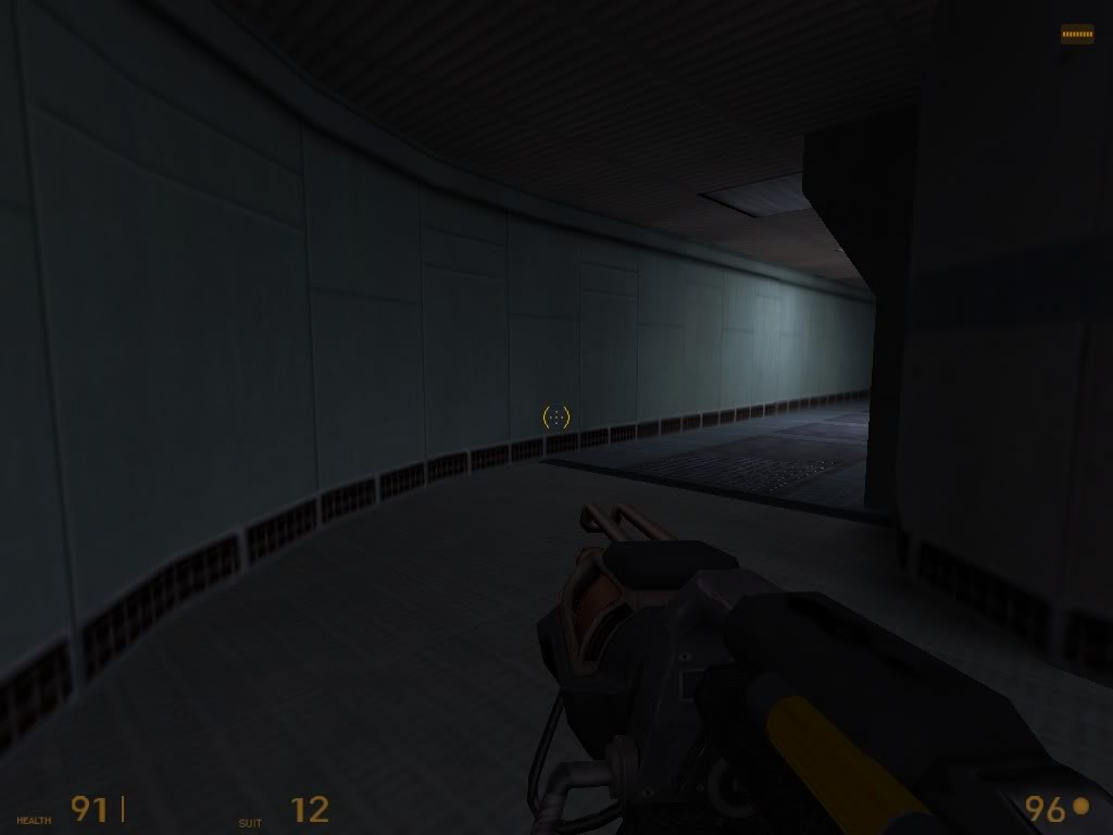 Theuaredead's hl2 leak pack for hl1 C1a1a0000