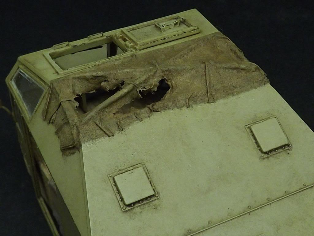 QUAD GUN TRACTOR 1:35 TAMIYA DSCF1037_zpse01c8b24