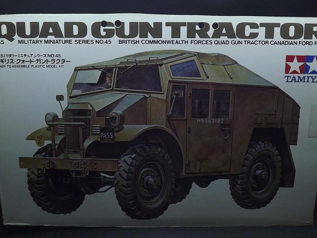 QUAD GUN TRACTOR 1:35 TAMIYA QUADGUNTRACTOR1-1_zps0826affe