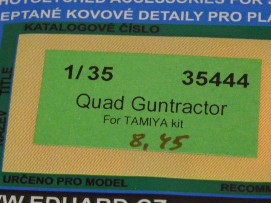 QUAD GUN TRACTOR 1:35 TAMIYA QUADGUNTRACTOR11_zpsfc657b29