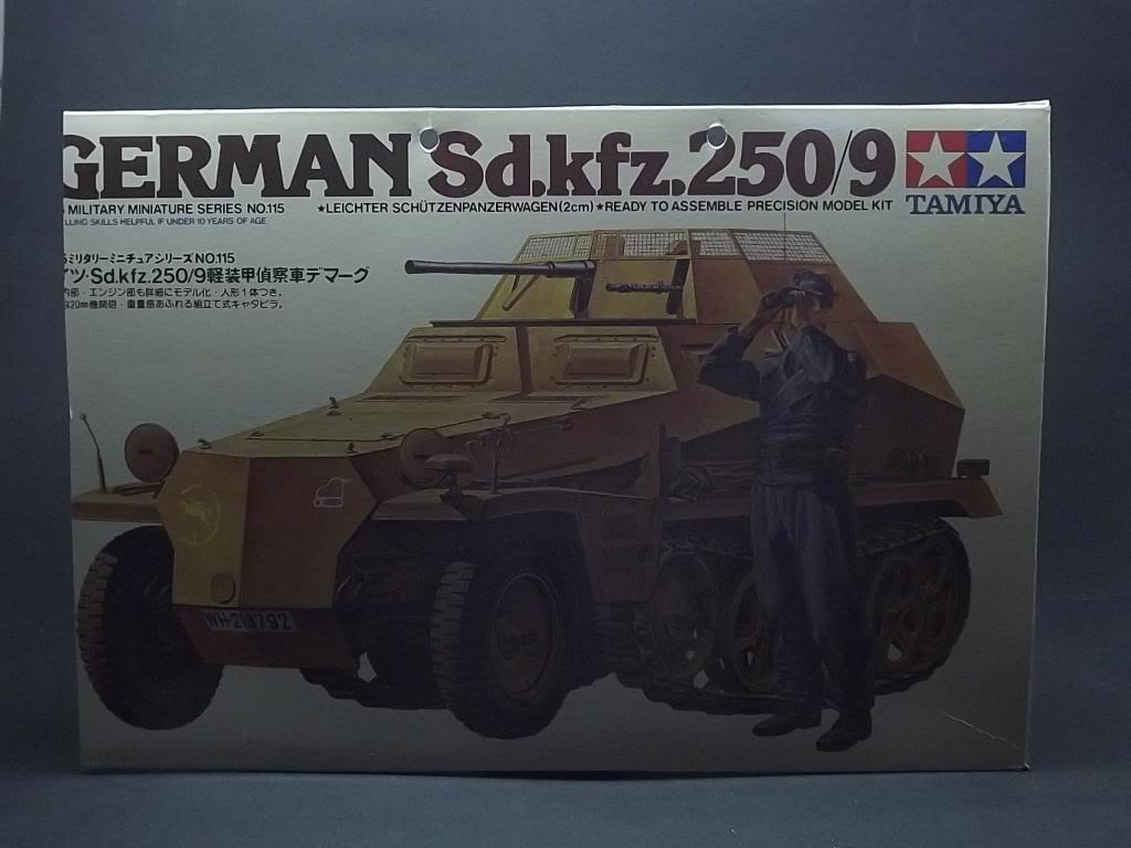 sdkfz - SDKFZ 250/9 1/35 TAMIYA DSCF1096_zpse8c9856e