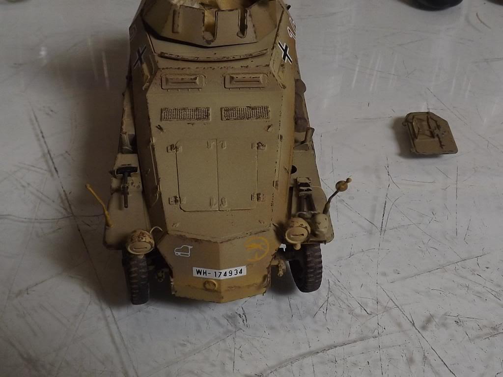sdkfz - SDKFZ 250/9 1/35 TAMIYA DSCF1162_zpsa395f207