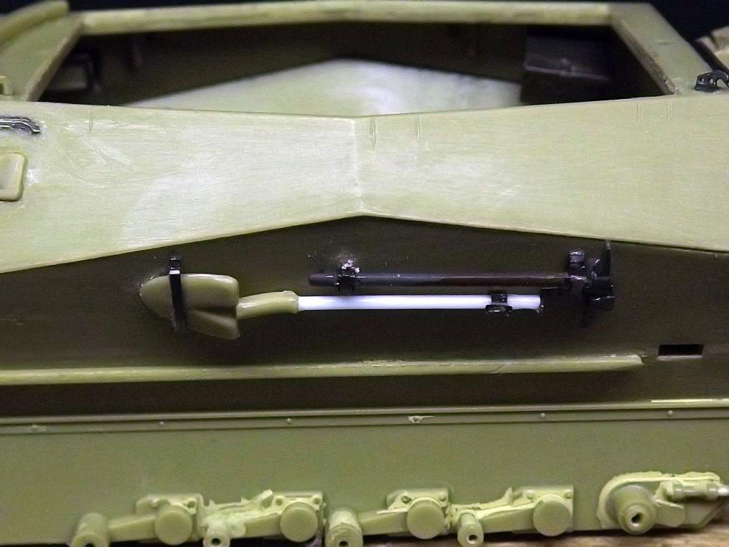 sdkfz - SDKFZ 250/9 1/35 TAMIYA SDKFZ250-921_zps3f736214