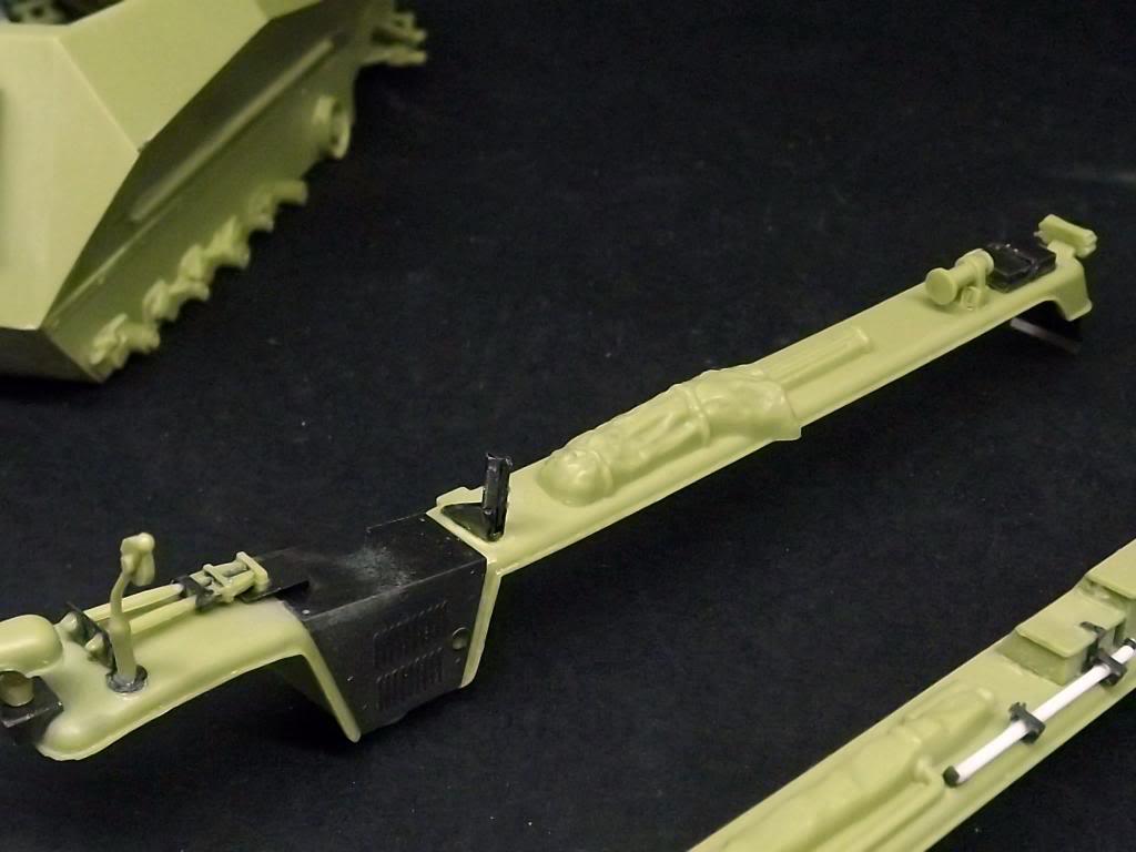 sdkfz - SDKFZ 250/9 1/35 TAMIYA SDKFZ250-923_zps1a6c3e60