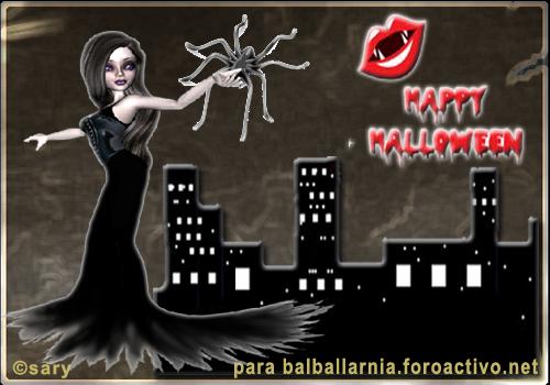 :: VOTACIONES CONCURSO HALLOWEEN (PSP) :: Halloween10_zpsa13bb65f
