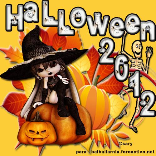 :: VOTACIONES CONCURSO HALLOWEEN (PSP) :: Halloween2012_zps156fd16f