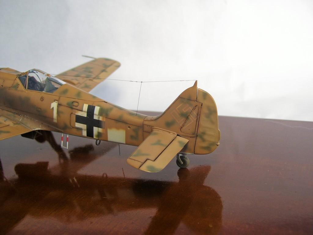 Focke Wulf 190 F-8 Blanco 1, I/SG4 (Tamiya 1/48). FockeWulf190F-8%2010