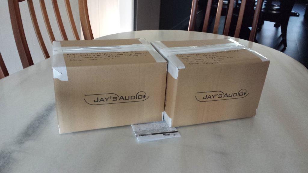 Jay's Audio LPS25VA Linear Power Supply [5V, 9V, 12V, 15V, 18V, 24V]  20140920_081740_zps8pakzucp