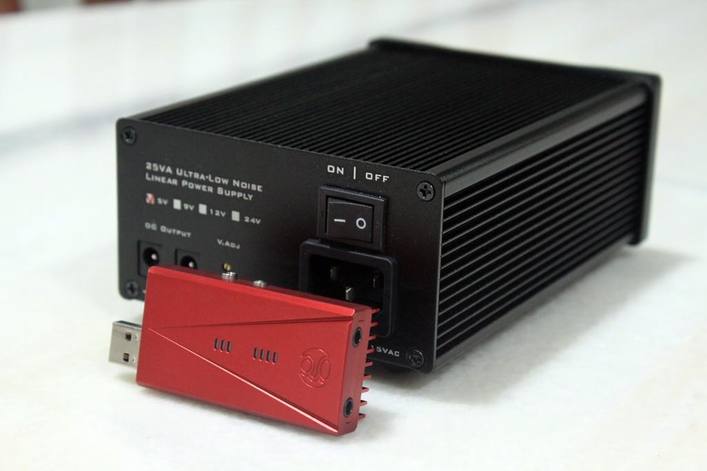Jay's Audio LPS25VA Linear Power Supply [5V, 9V, 12V, 15V, 18V, 24V]  IMG_0394_zps2cb30286