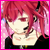 Rol Vocaloid