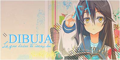►Generos anime ► Tsuka2