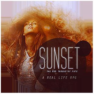 SUNSET Sunsetadv