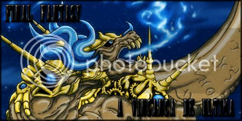 Final Fantasy: A vingança de Ultima 23976291