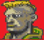 Final Fantasy: A vingança de Ultima GeneralLeoface_150x137