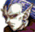 Final Fantasy: A vingança de Ultima MagusFace_150x137