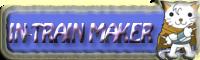 Maker em Treinamento