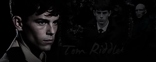 Tom Riddler Riddl