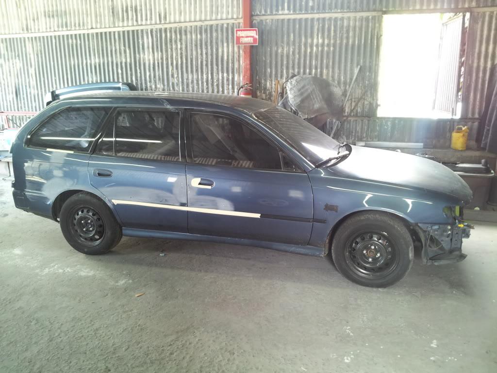 AE102 Wagon 20120905_160536