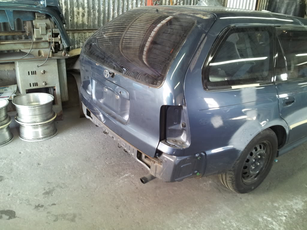 AE102 Wagon 20120905_160548