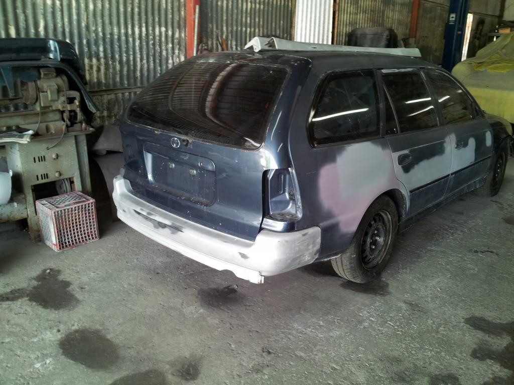 AE102 Wagon 20121001_130919