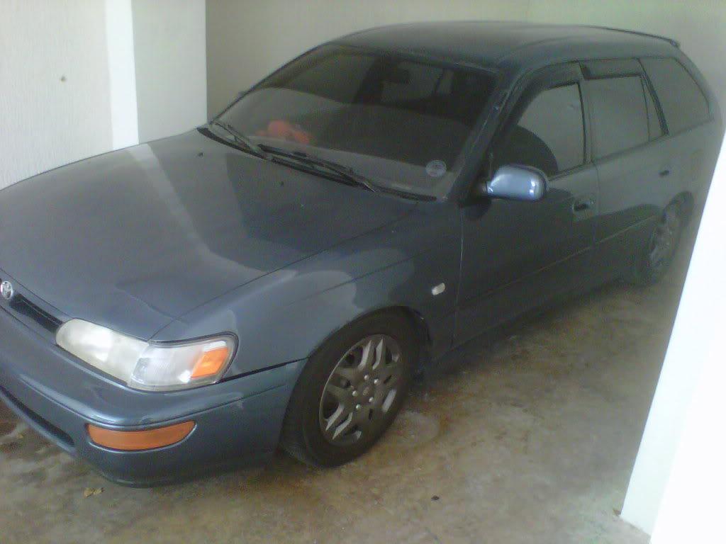 AE102 Wagon IMG00067-20110621-1256
