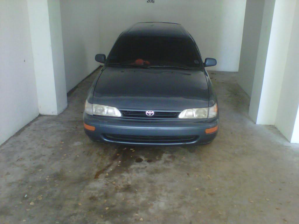 AE102 Wagon IMG00069-20110621-1256