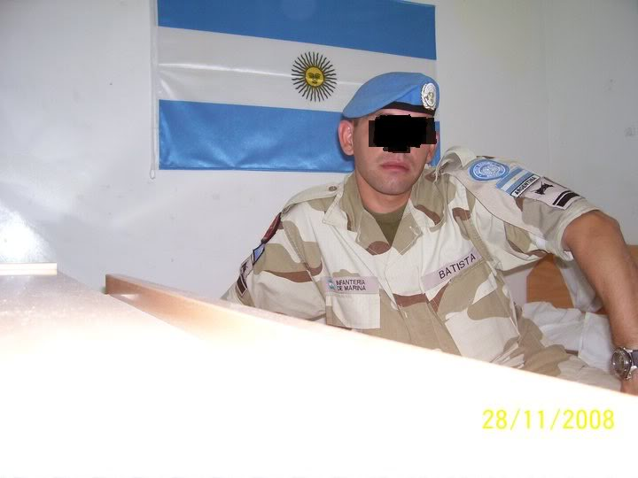 ARGENTINA PATTERNS 221746_2000644864477_1494224612_32259291_2234470_n