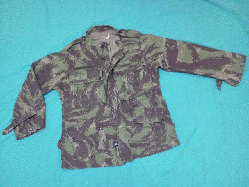 French lizard camo uniforms 625440_10200664716768200_39353895_n_zpsa8db9012