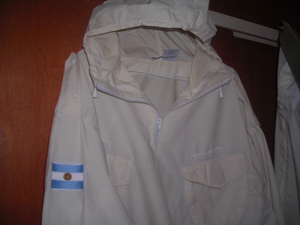 ARGENTINA PATTERNS DSCN5525