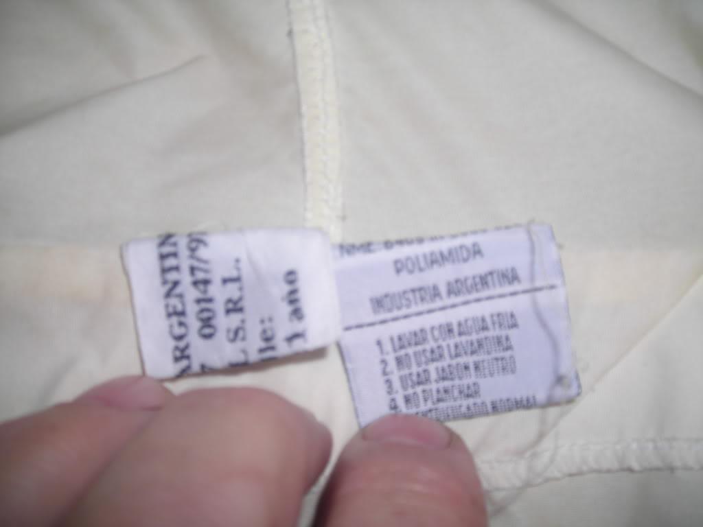 ARGENTINA PATTERNS DSCN5527