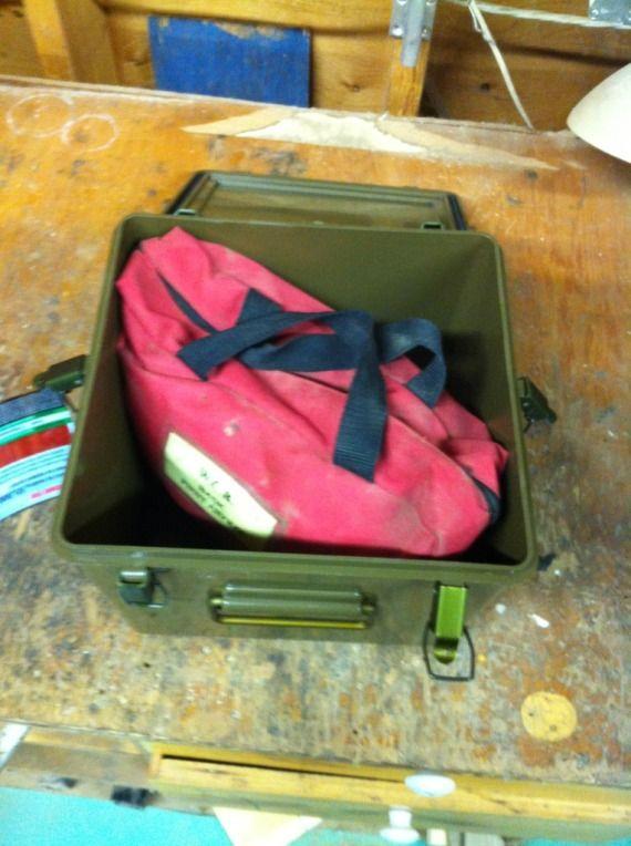 Offroad first aid kits EFDEE240-BC4D-4CCA-BEC9-6EF5ED2E6598-7408-00000700EC86254A