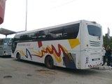 Your Favorite Bus - Seite 2 Th_7fa4a8e4