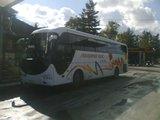 Your Favorite Bus - Seite 2 Th_9979eb3f