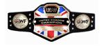 UKWF U.K. Champion