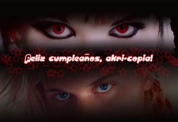 05. Un cumpleaños Similicioso (Styxx & Simi) 05_zpsdlwiya1a