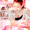 Icons - Page 9 1-3