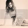 Icons - Page 9 14-12