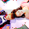 Icons - Page 9 19-4