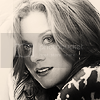 Icons - Page 9 2-29