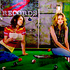 Icons - Page 9 21-3