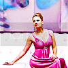 Icons - Page 9 6-20