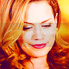 Icons - Page 3 10-13