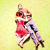 Icons - Page 9 10