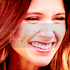 Icons - Page 9 14