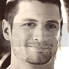 Icons - Page 3 22-8