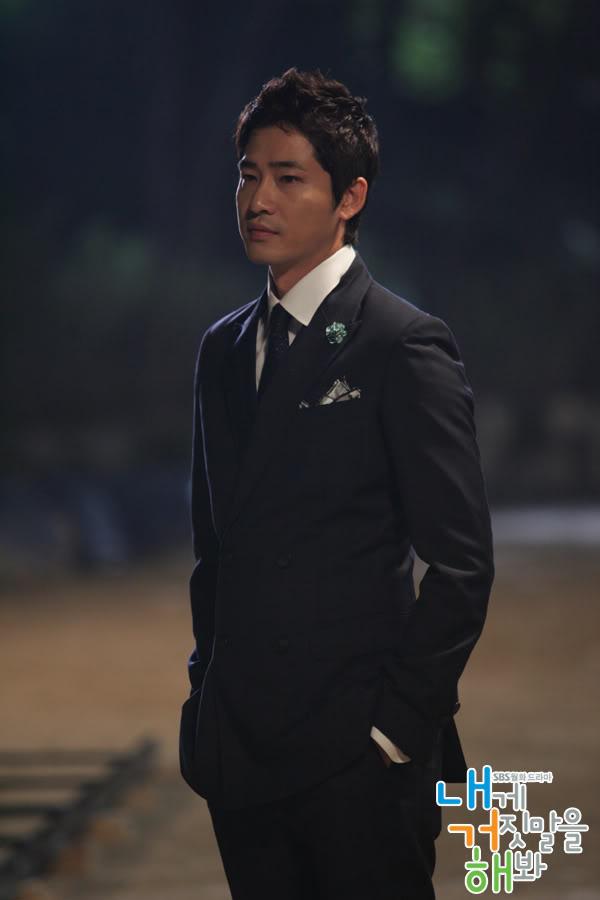 Kang Ji Hwan Jh2