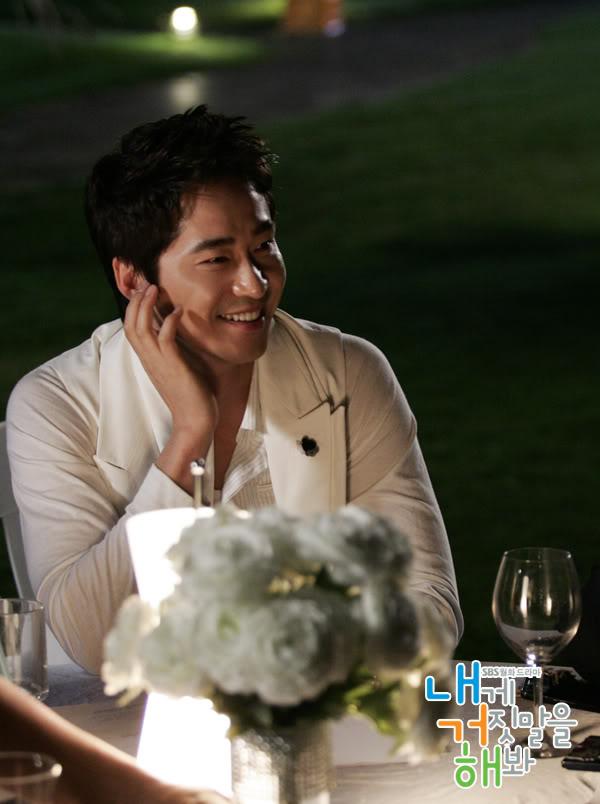 Kang Ji Hwan Jh5