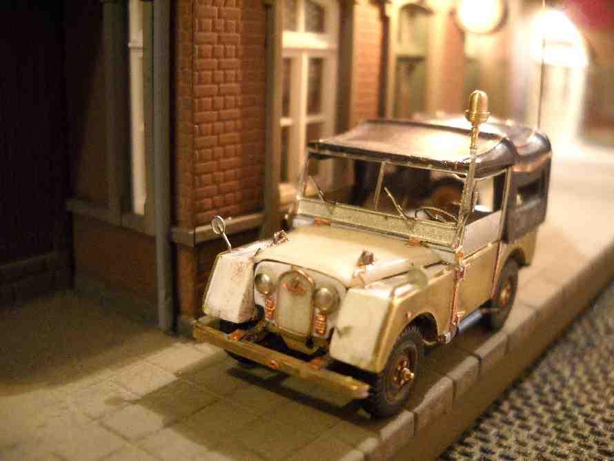 Travailler pour le Benelux ...et pour les belges ?...Seb... JeepMinervaSVmodelesprotofini25web